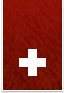 Swiss Emblem