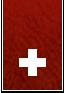 Swiss Emblem